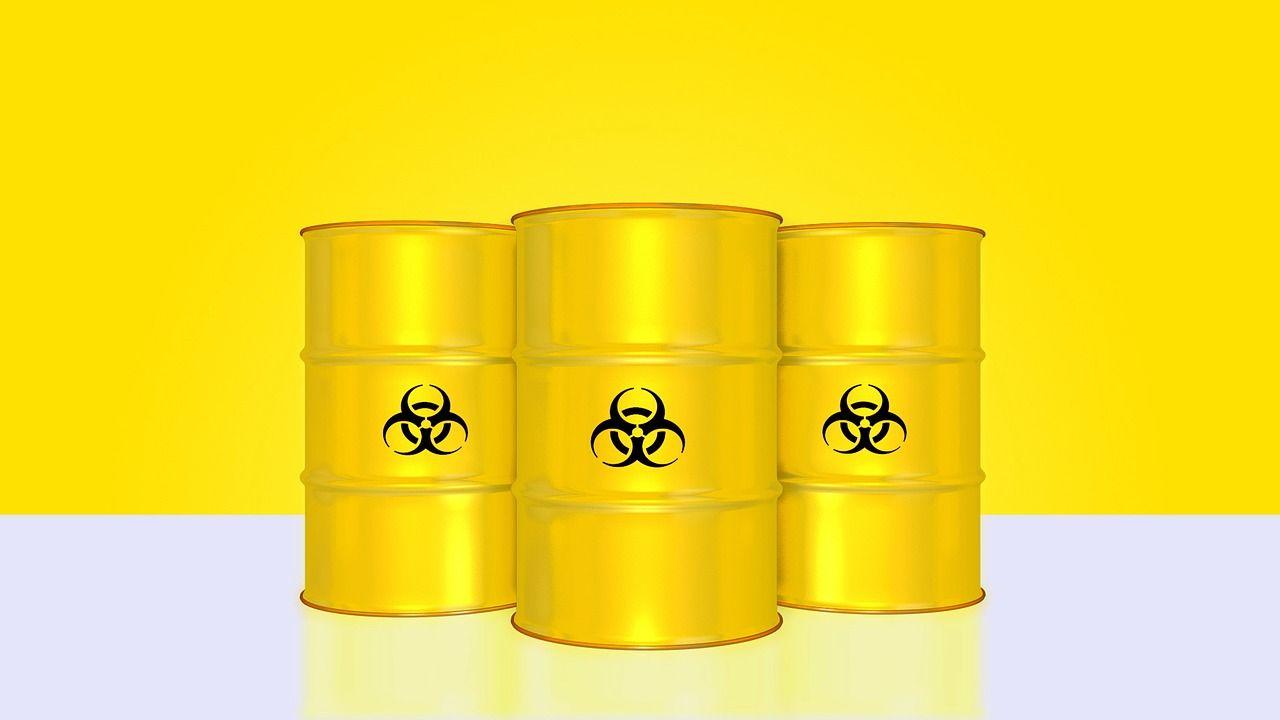 nuclear-2082637_1280.jpg