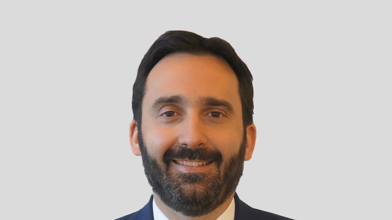 Romain_Viret_LPA CGR avocats_HD.png