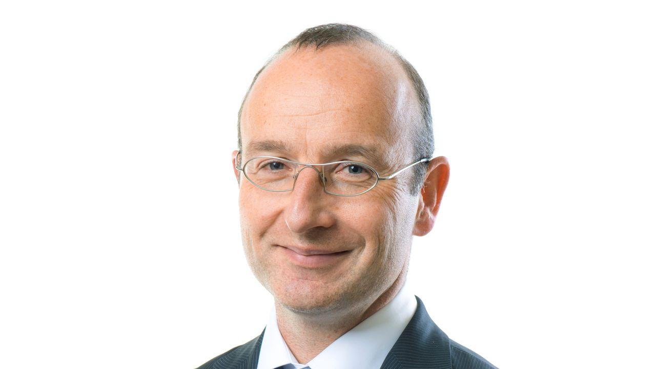 Francois Valencony - Merieux Equity Partners.jpg
