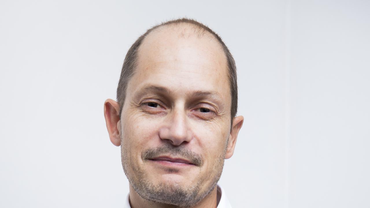 Arnaud Foussat DG Alderaan.png