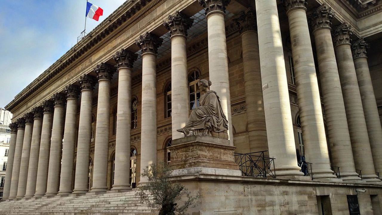 Depuis qu'Elliott a débarqué au capital de Pernod Ricard en 2018 et que Casino se bat contre les vendeurs à découvert, la place de Paris s'est mobilisée pour combattre les activistes.