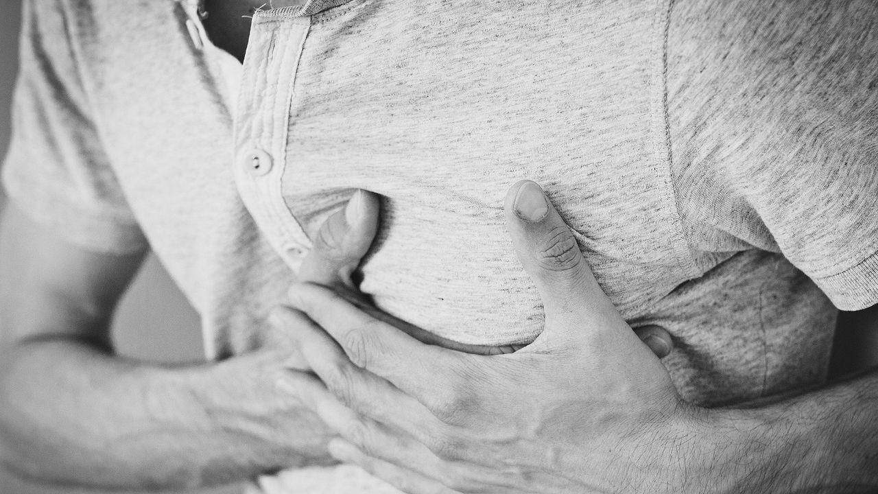 Cardiologs.jpg
