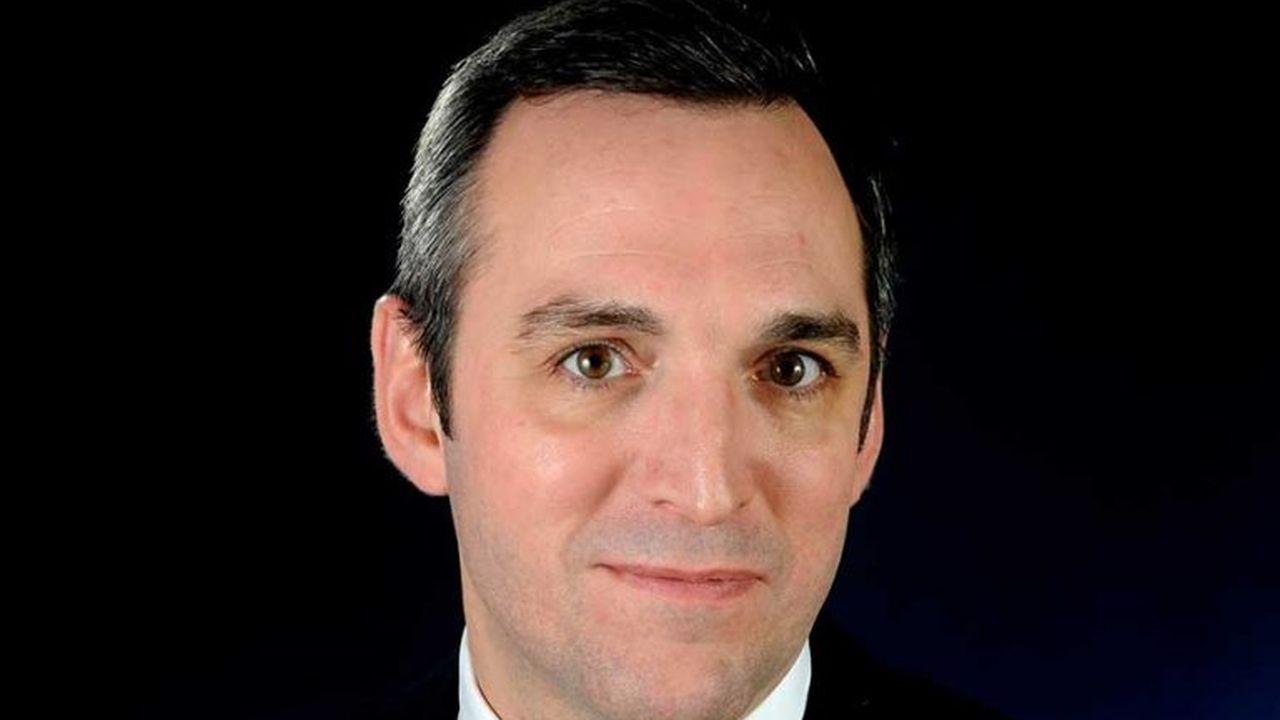 Renaud-Sueur.jpg