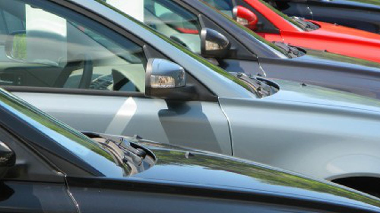 31596_taxe-sur-les-vehicules-de-tourisme-des-societes-5121622-k4.jpeg