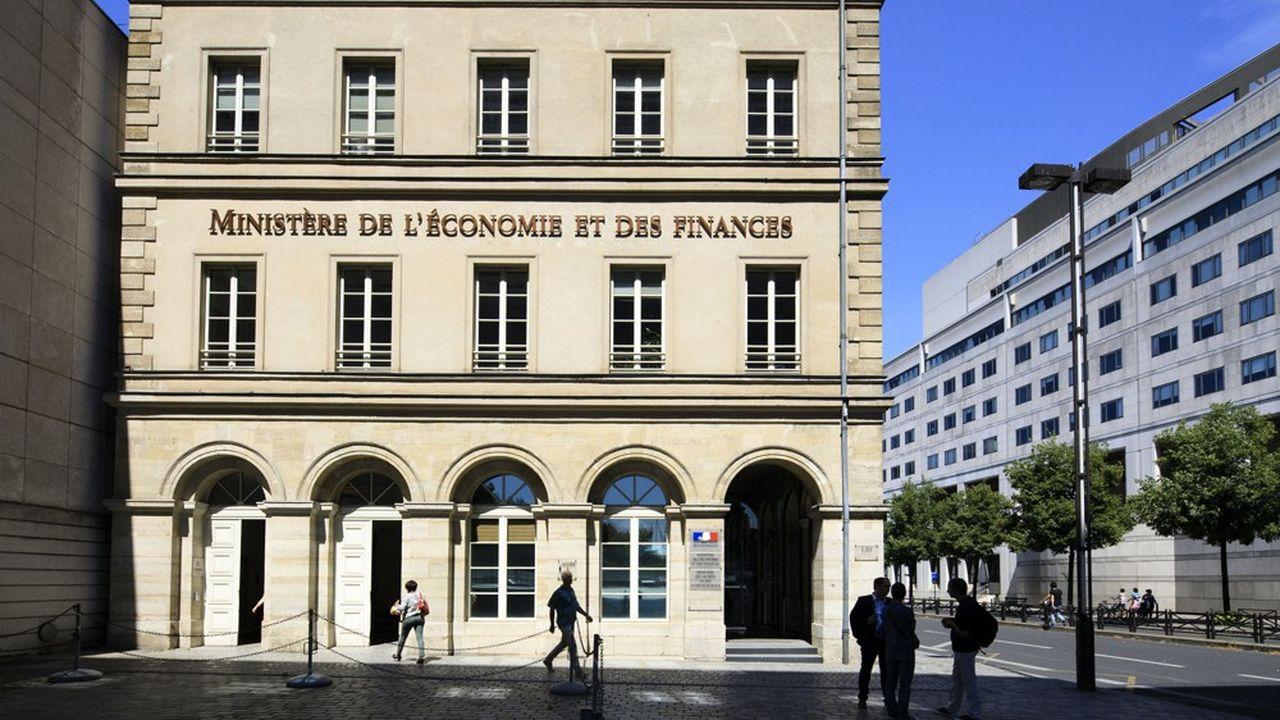 Le taux sera réduit à 0,5% dès le 1er février — Livret A