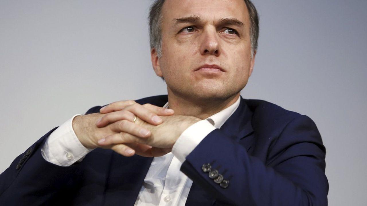 Yves Bertoncini analyse les raisons de la difficulté du président français à appliquer son programme européen.