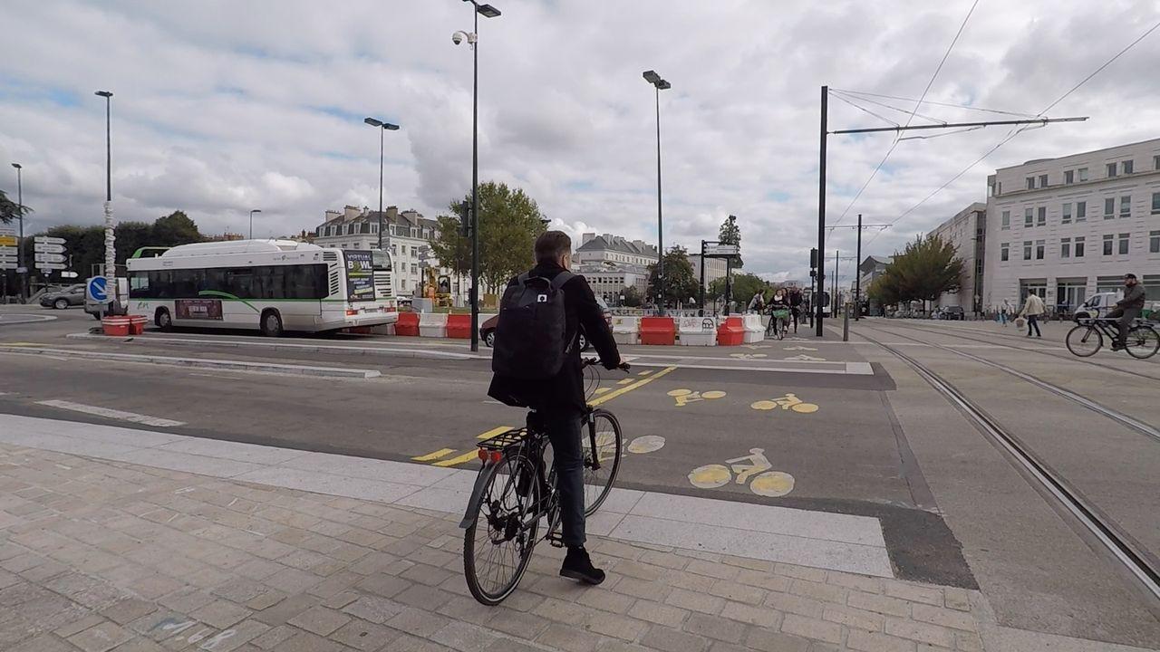 MACIF_NOUVELLES_MOBILITES_LES ECHOS Mobilités - comment nos villes se transforment.jpg