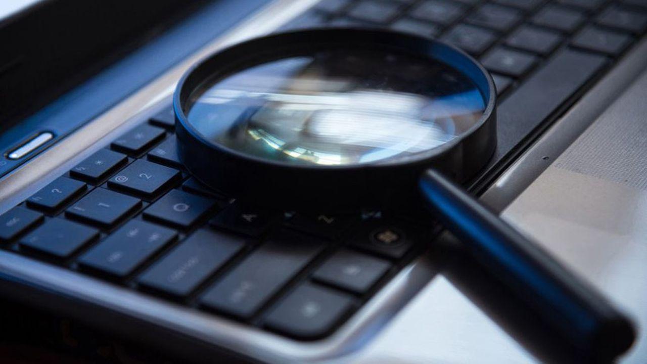 Intelligence économique : la pépite cyber Avisa s'allie au pionnier CEIS