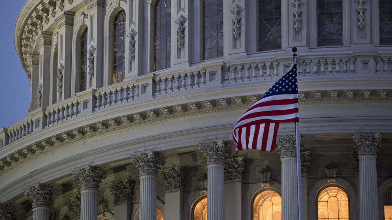 Partout dans le monde, notamment aux Etats-Unis, la prise de conscience est forte sur la nécessité de réguler les Gafa.