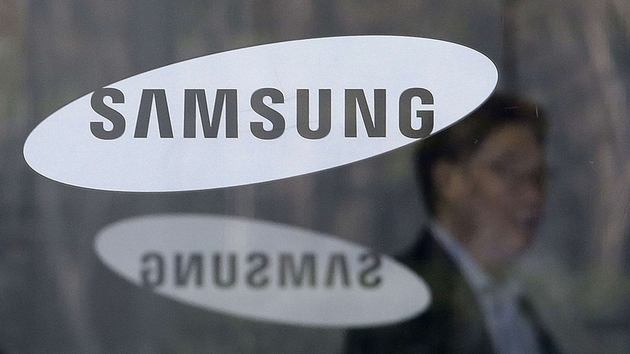 Samsung annonce toujours des remaniements de direction en fin d'année, mais les problèmes judiciaires récents de ses dirigeants l'ont obligé à décaler ces annonces de quelques semaines