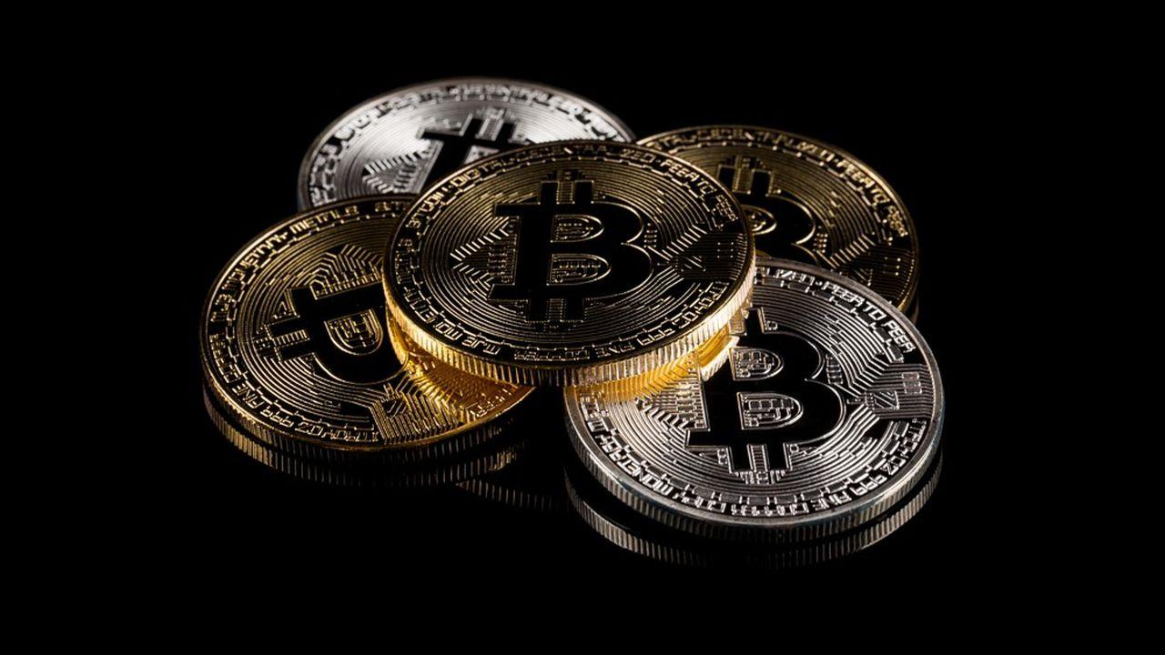 Les crypto-monnaies et le bitcoin portés par un regain d'optimisme pour 2020