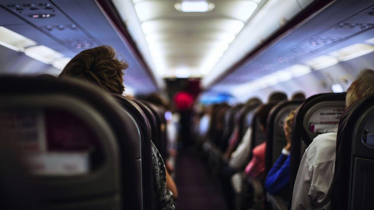 Les fluctuations incessantes des tarifs aériens posent un problème de visibilité aux compagnies aériennes.