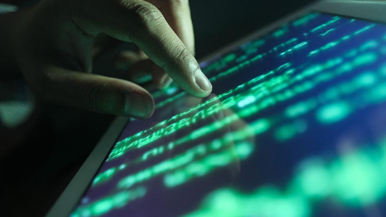 Mitsubishi Electric précise que plus de 40 de ses serveurs et au moins 120ordinateurs ont été infiltrés, depuis juillet2019, par l'organisation de hackers.