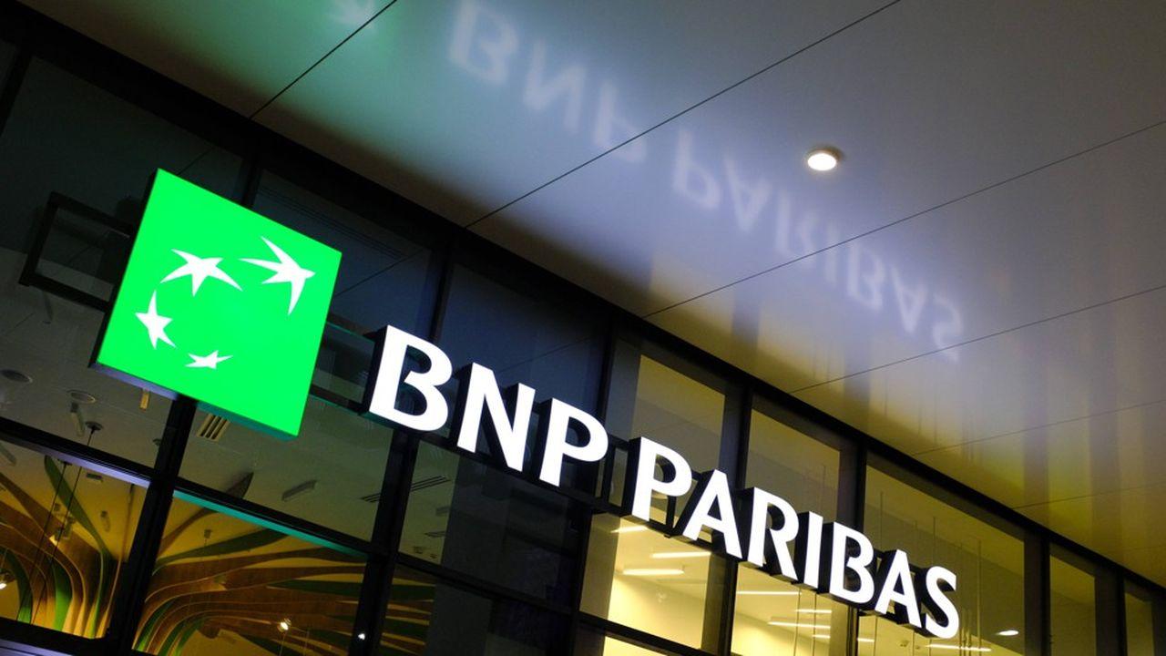 Epargne : le casse-tête à 3.300 milliards des banques et des assureurs français