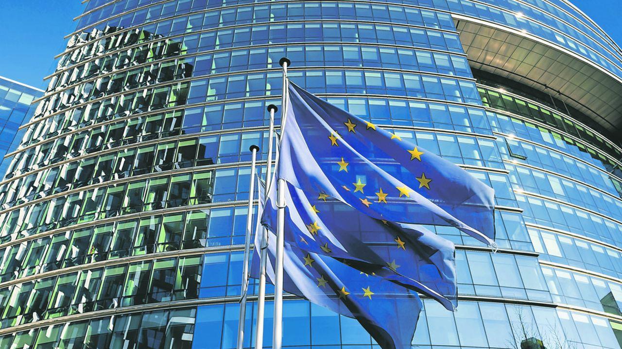 Transparence des marchés : la révolte des financiers contre MIFID II