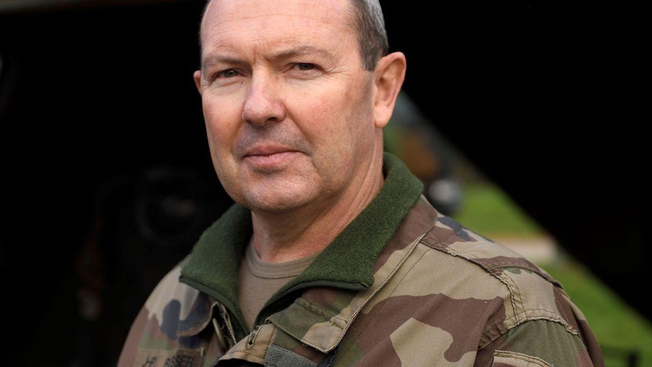 Jean-Pierre Bosser.