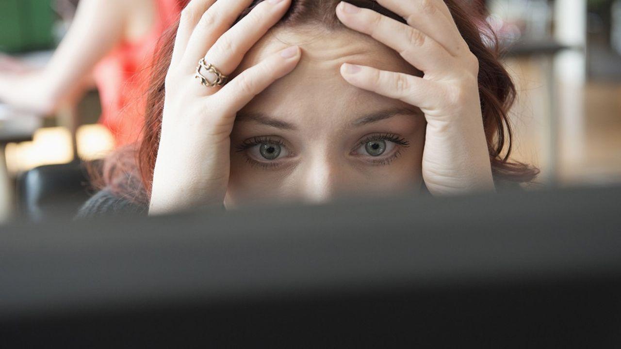 Selon un sondage Ipsos commandé par la CNIL, le régulateur qui veille au respect du texte, 65% des internautes qui acceptent la collecte de données en ligne l'ont déjà fait sans vraiment le vouloir.