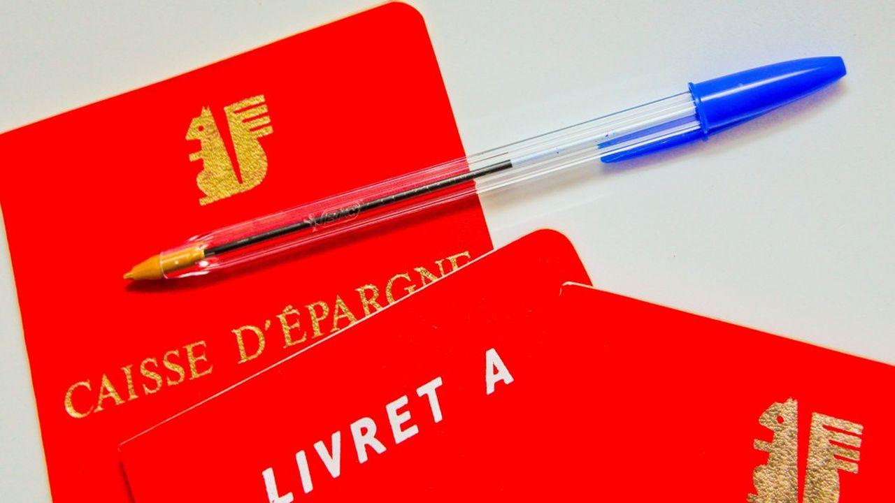 Bruno Le Maire a pris la décision qui s'imposait: celle de baisser de 0,25 point le rendement du Livret A.