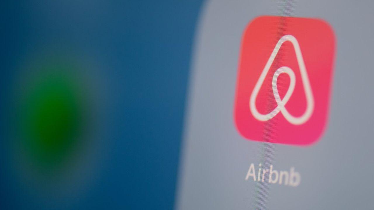 Airbnb a versé 58millions d'euros aux villes françaises en 2019.