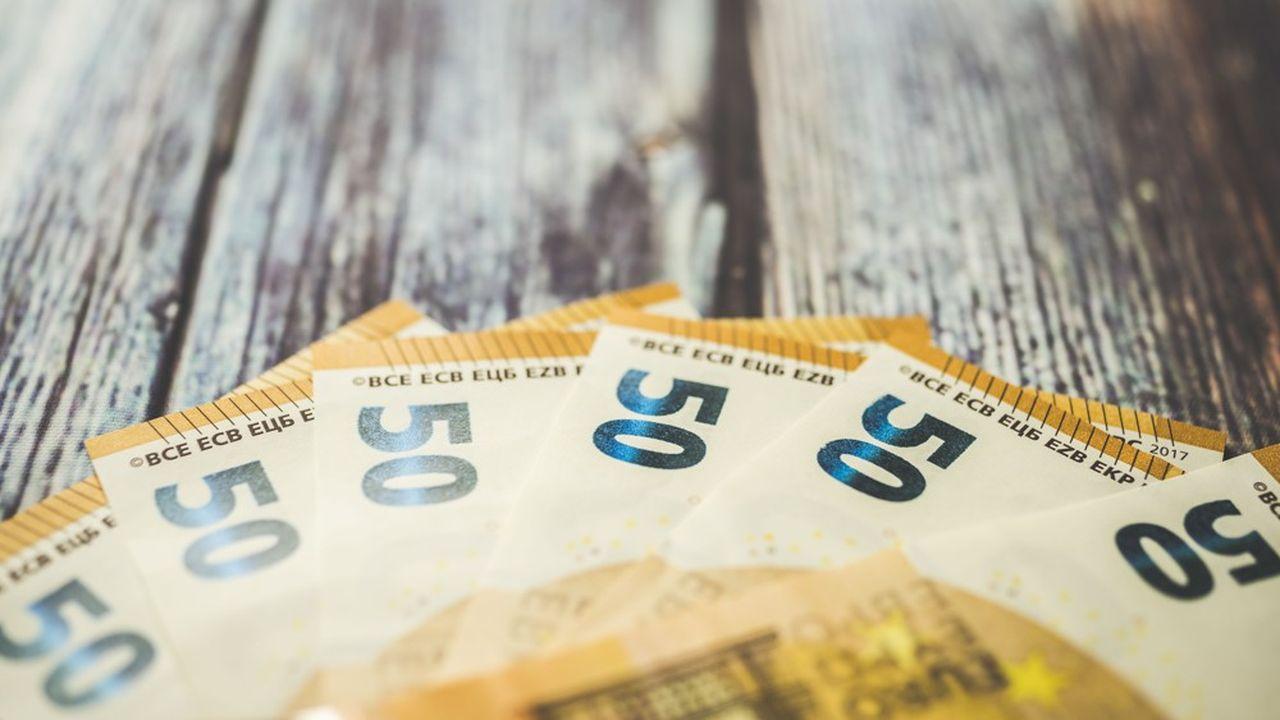 Pour gagner plus avec son assurance-vie, il faut se résoudre à y injecter une certaine dose d'unités de compte, des supports plus dynamiques que les fonds en euros à capital garanti.