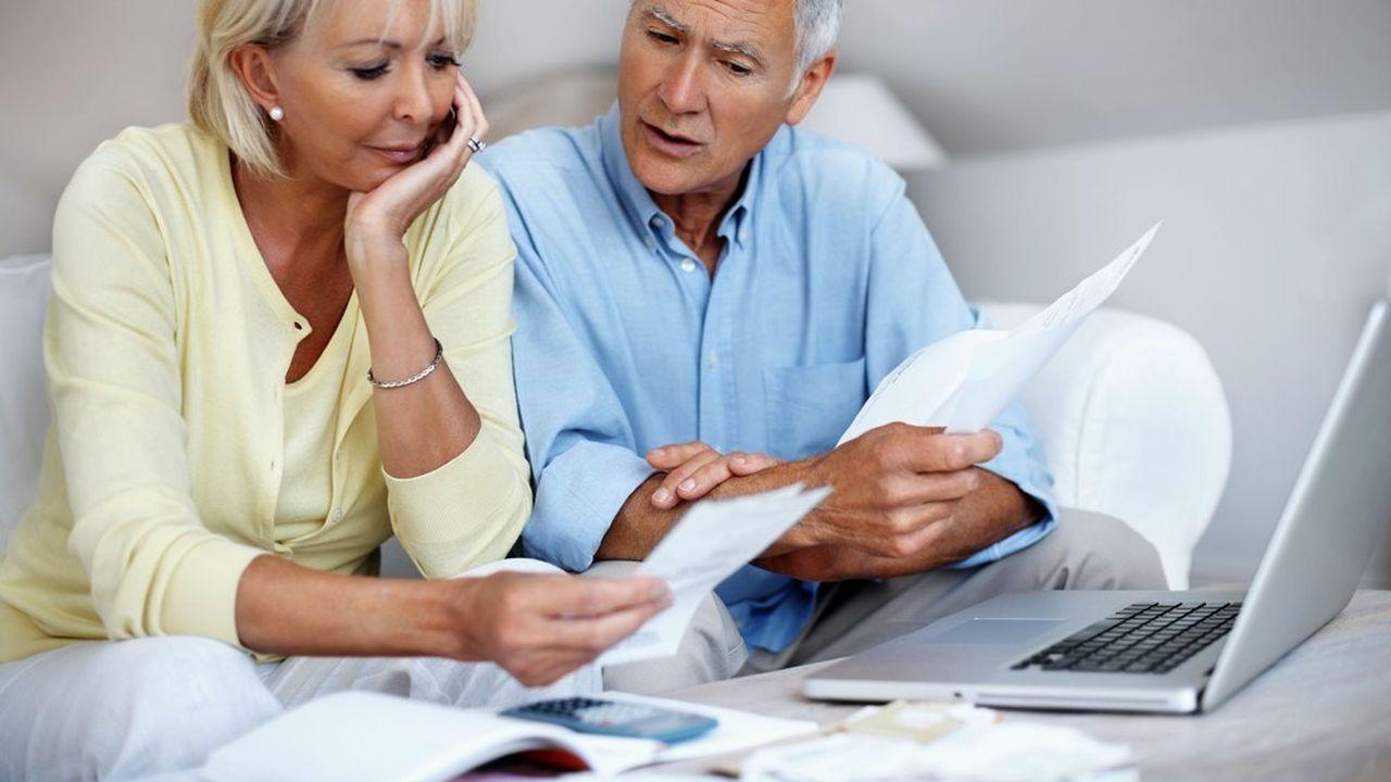 Epargne retraite : tout ce qu'il faut savoir avant de souscrire un PER