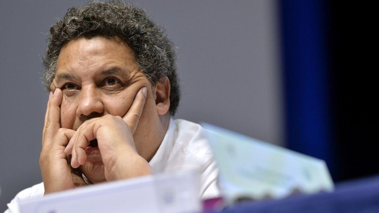 Le groupe Serge Blanco placé en liquidation judiciaire