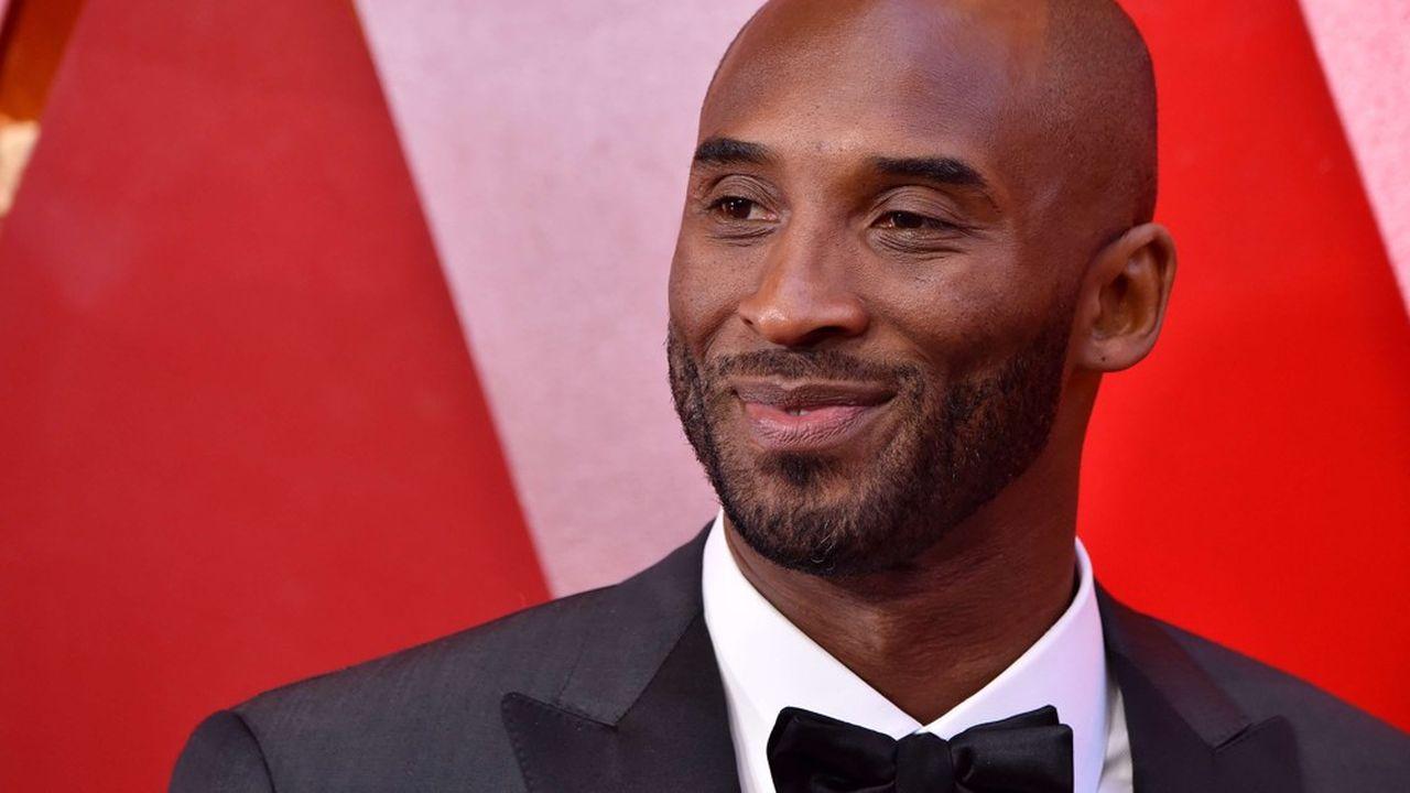 Décédé à 41 ans, l'ex -star de la NBA, Kobe Bryant, était aussi un homme d'affaires talentueux.