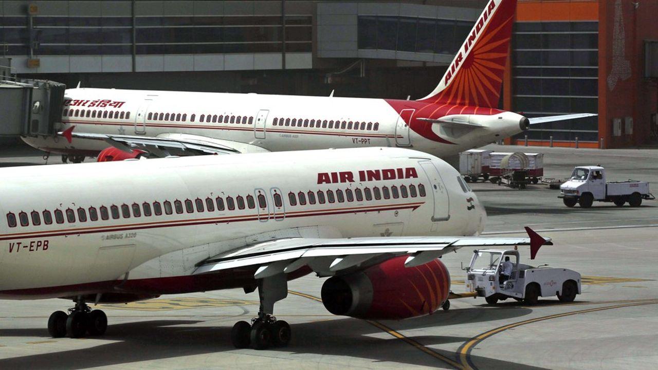 Le document d'appel d'offres publié ce lundi par le gouvernement prévoit, cette fois, la reprise totale de la participation de l'Etat, y compris le contrôle totale de la filiale low cost, Air India Express, ainsi qu'une participation de 50% à AISATS, l'entreprise de services aéroportuaires.