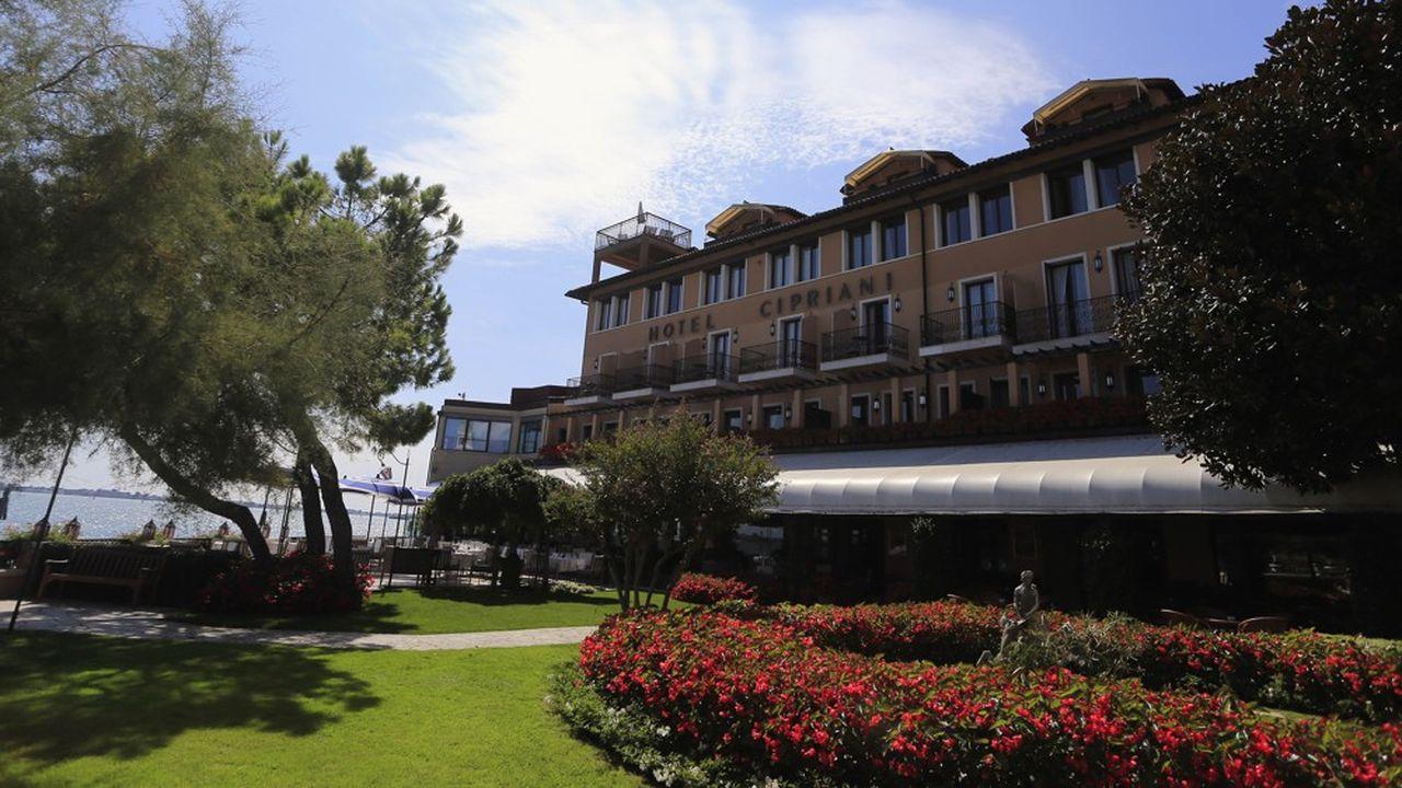 Avec le rachat des hôtels Belmond, LVMH veut capitaliser sur « le luxe expérientiel », une tendance lourde au niveau mondial.