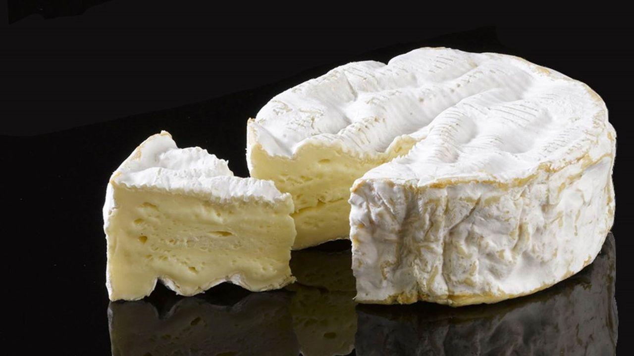 La coexistence actuelle des deux produits, le «camembert de Normandie AOP» et le «camembert fabriqué en Normandie» induit le consommateur en erreur.