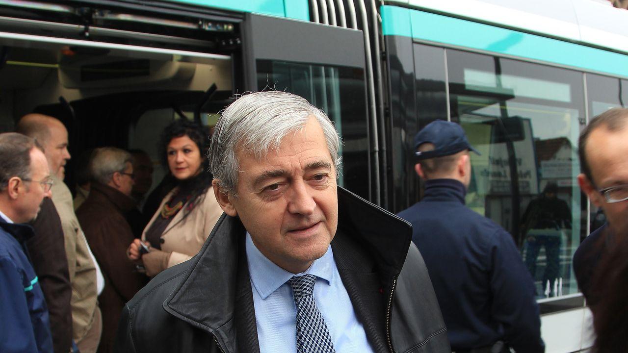 Pierre Mongin - Greenhill.JPG