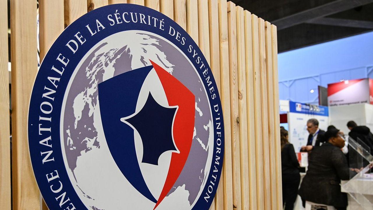 L'Etat et les acteurs de la cybersécurité ont signé ce mercredi un contrat stratégique de filière pour l'émergence d'une industrie française de classe mondiale dans ce secteur.