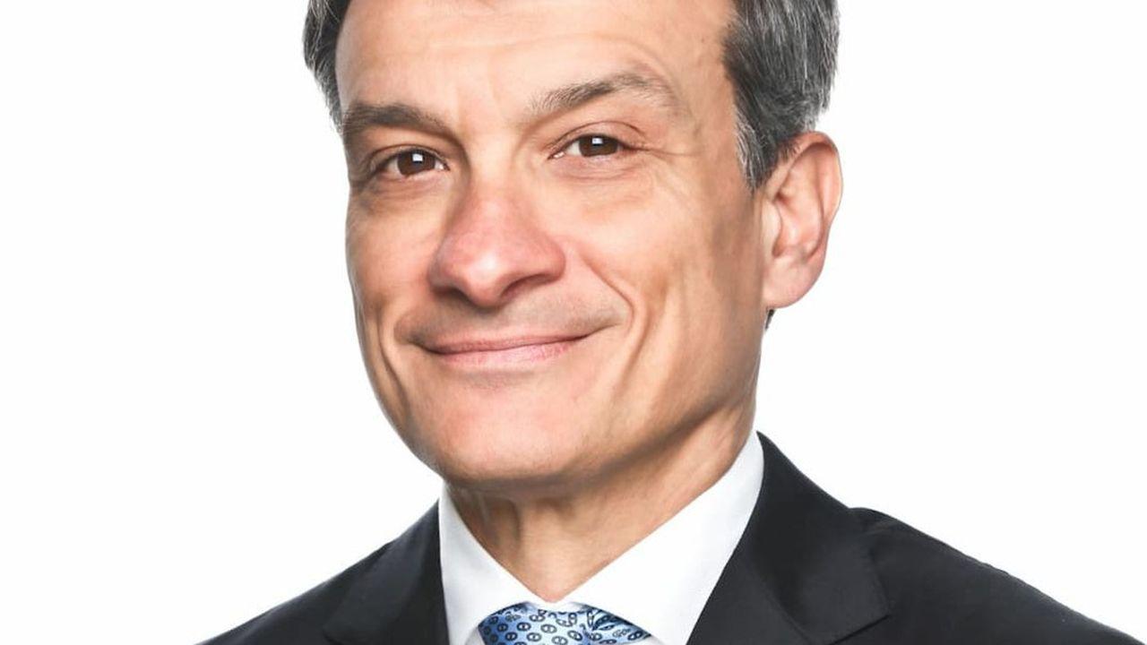 Mauro Governato.