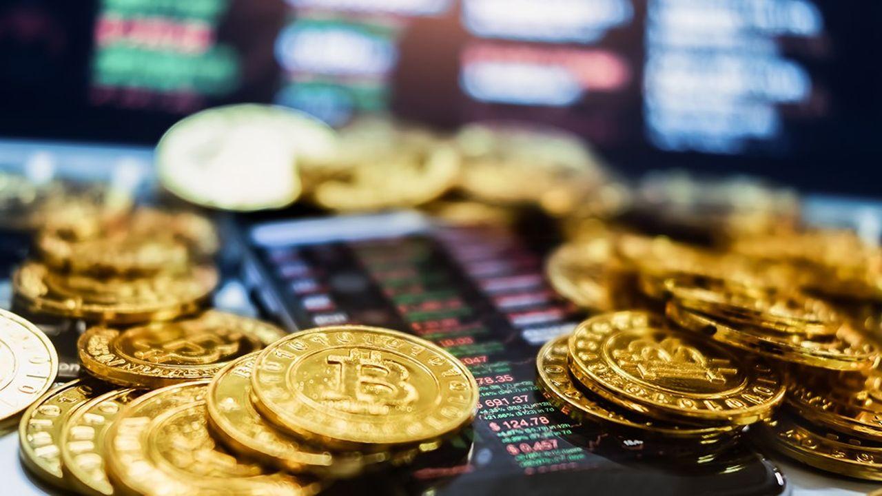 Le bitcoin, la plus connue des cryptomonnaies réunit toutes les qualités du parfait appât pour épargnants trop confiants.