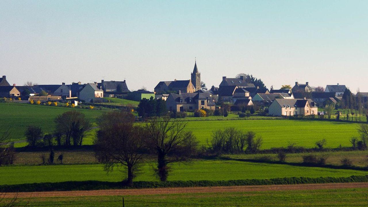 La nouvelle loi introduit la notion de «patrimoine sensoriel des campagnes françaises» dans le droit français.