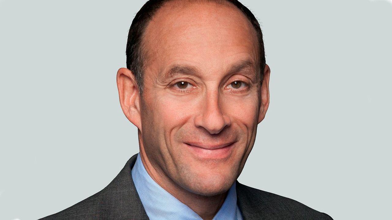 Ken Jacobs, le patron de Lazard, est optimiste pour 2020.