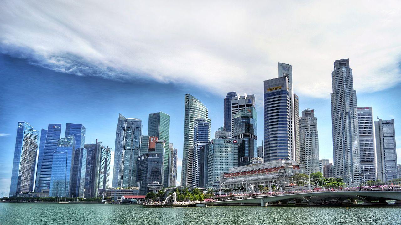ICG - Singapour.jpg