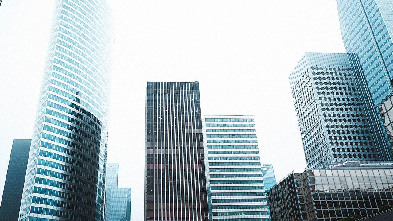 finance-building-bourse-em-lyon-junior-conseil-entreprise.jpg