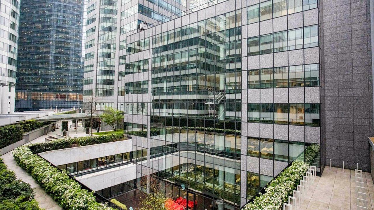 L'Autorité bancaire européenne (EBA) donne vendredi le coup d'envoi de l'édition 2020 des tests de résistance bancaires.
