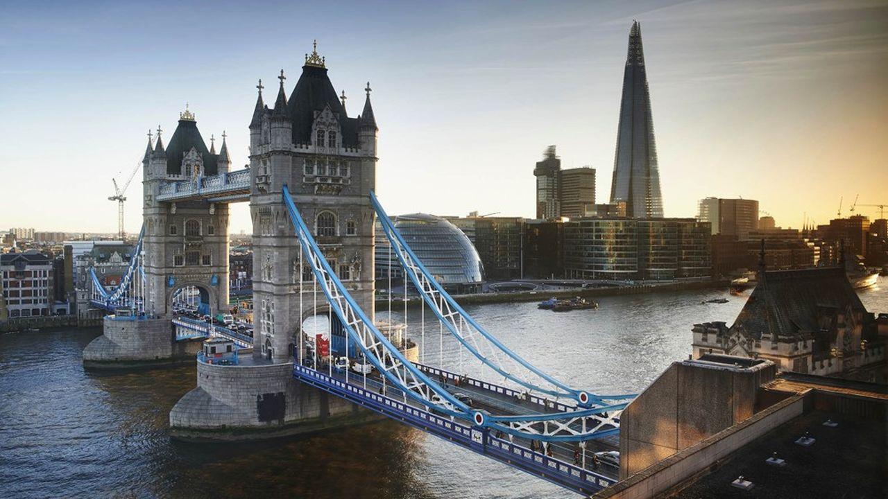 Les Européens critiquent avec virulence le supposé projet de Londres de recourir au dumping fiscal.