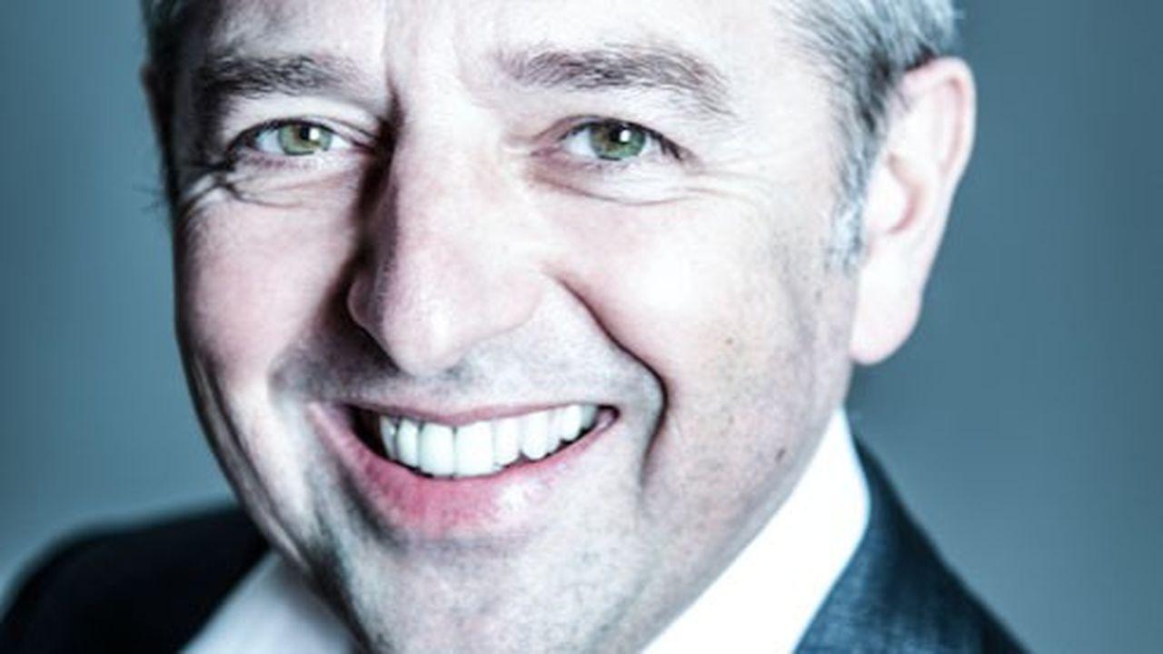 La plate-forme multi-boutiques fondée par Philippe Couvrecelle renforce fortement ses capacités commerciales en Europe grâce aux 200 accords de distribution de la filiale de Syz au Luxembourg.
