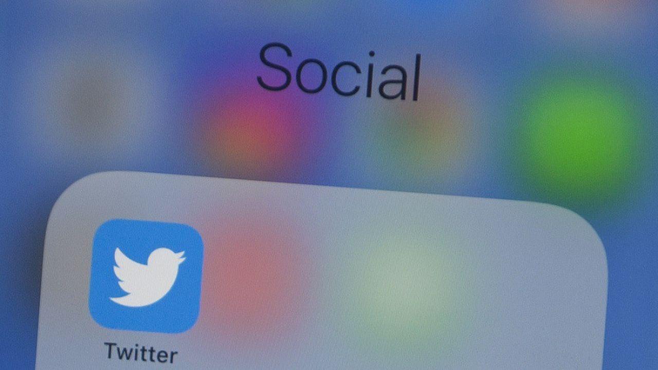 Twitter veut lutter contre les photos et vidéos falsifiées