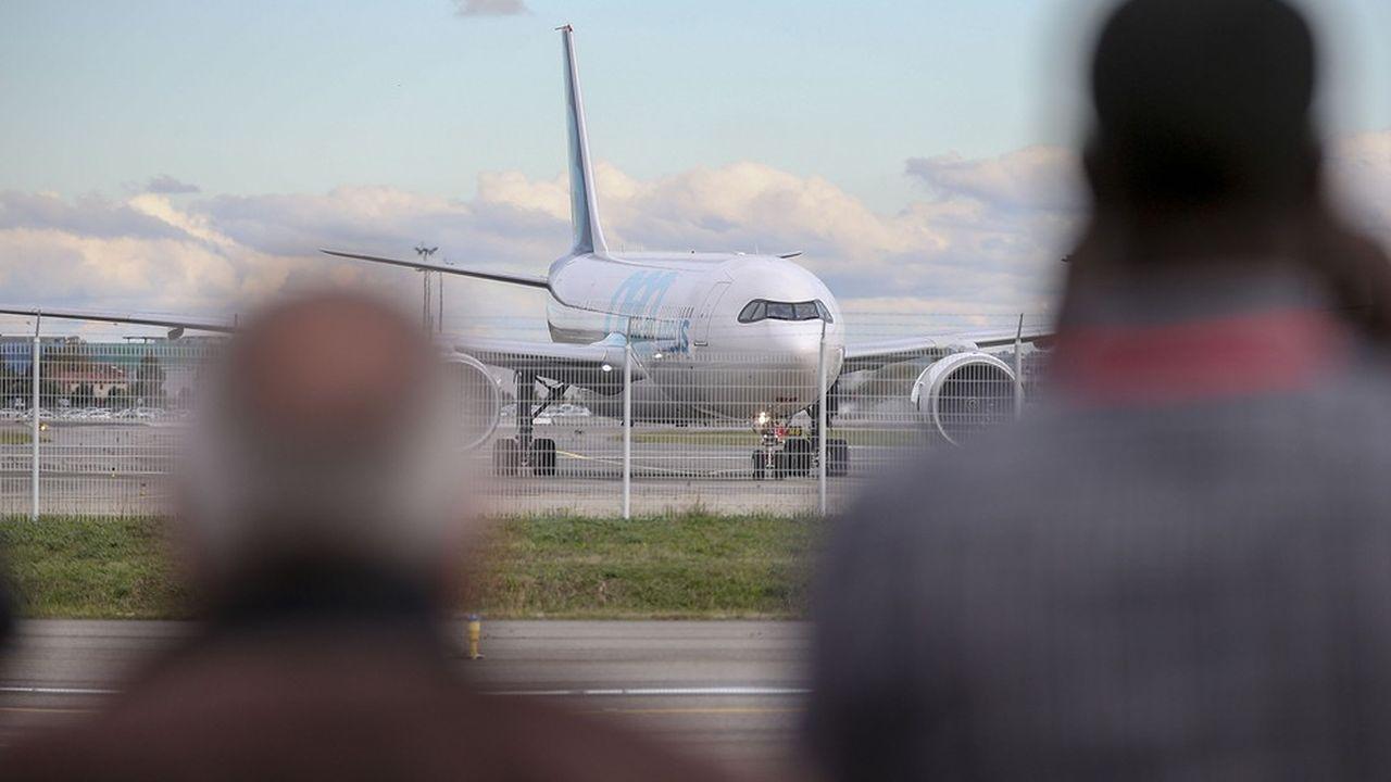 Les stratagèmes mis en oeuvre par le service SMO d'Airbus pour rétribuer les intermédiaires sont au coeur des affaires de corruption.