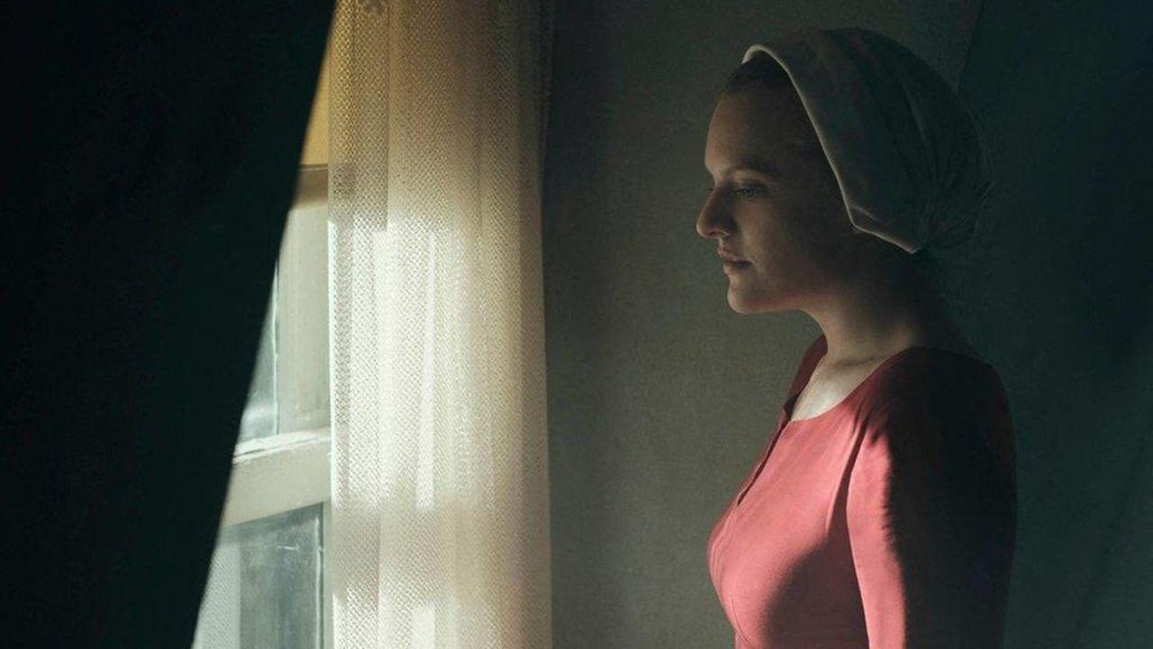 Une date de sortie pour la saison 2 et des spin-offs en préparation — The Mandalorian