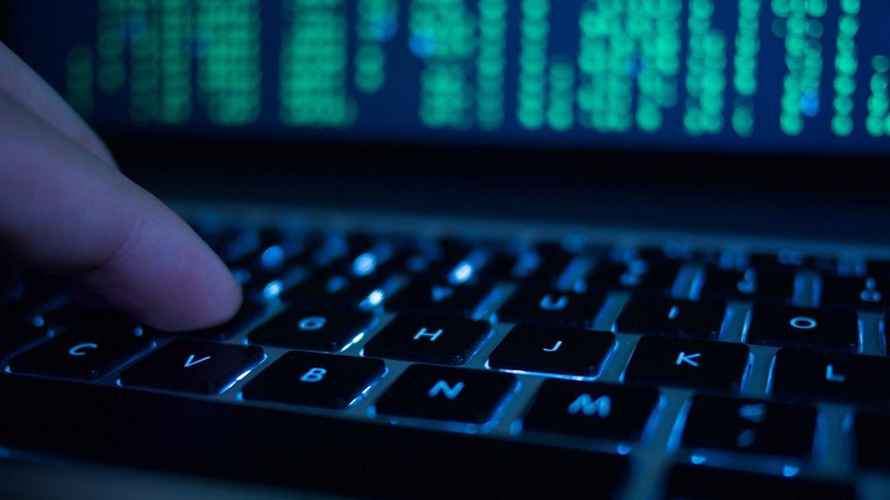 A l'instar de Saint-Gobain quand il avait subi une cyberattaque en juin2017, Bouygues Construction a indiqué ce mercredi que «par mesure de précaution, les systèmes d'information ont été arrêtés afin d'éviter toute propagation».