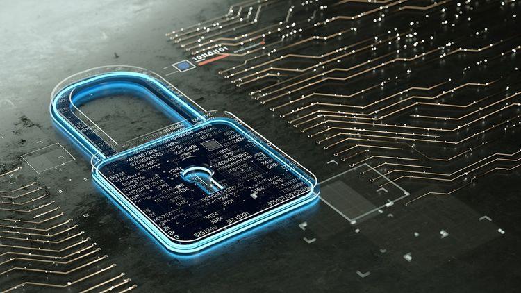 La cybercriminalité est aujourd'hui le risque n°1 dans la plupart des entreprises.