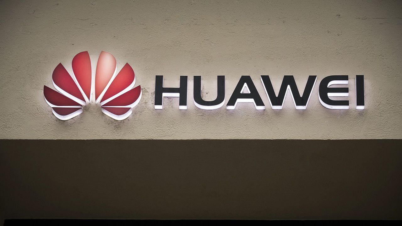 Les opérateurs français demandent aux autorités une clarification sur le rôle que pourrait (ou non) jouer Huawei sur le développement de la 5G en France.
