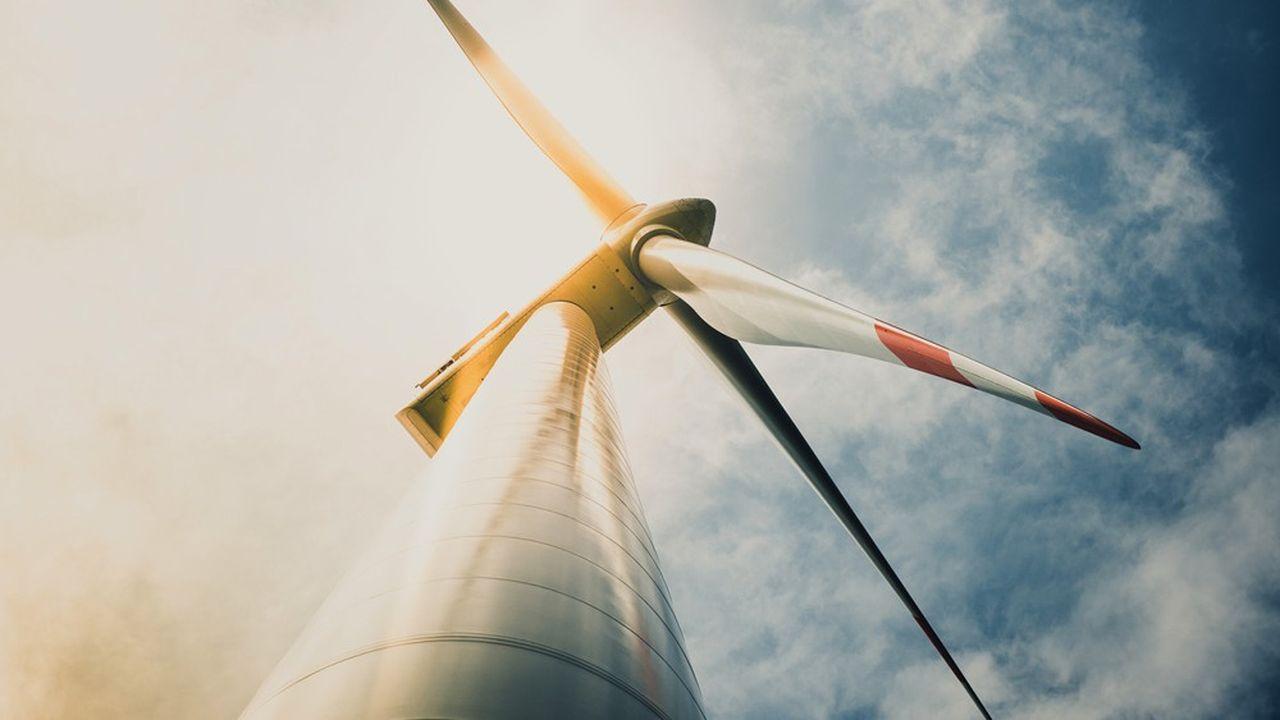 Parmi les entreprises les plus polluantes du panel figurent l'Allemand RWE, le groupe tchèque EPH ou encore l'énergéticien polonais PGE.