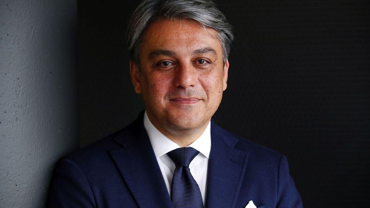 Le nouveau patron de Renault sera bien mieux payé que Carlos Ghosn