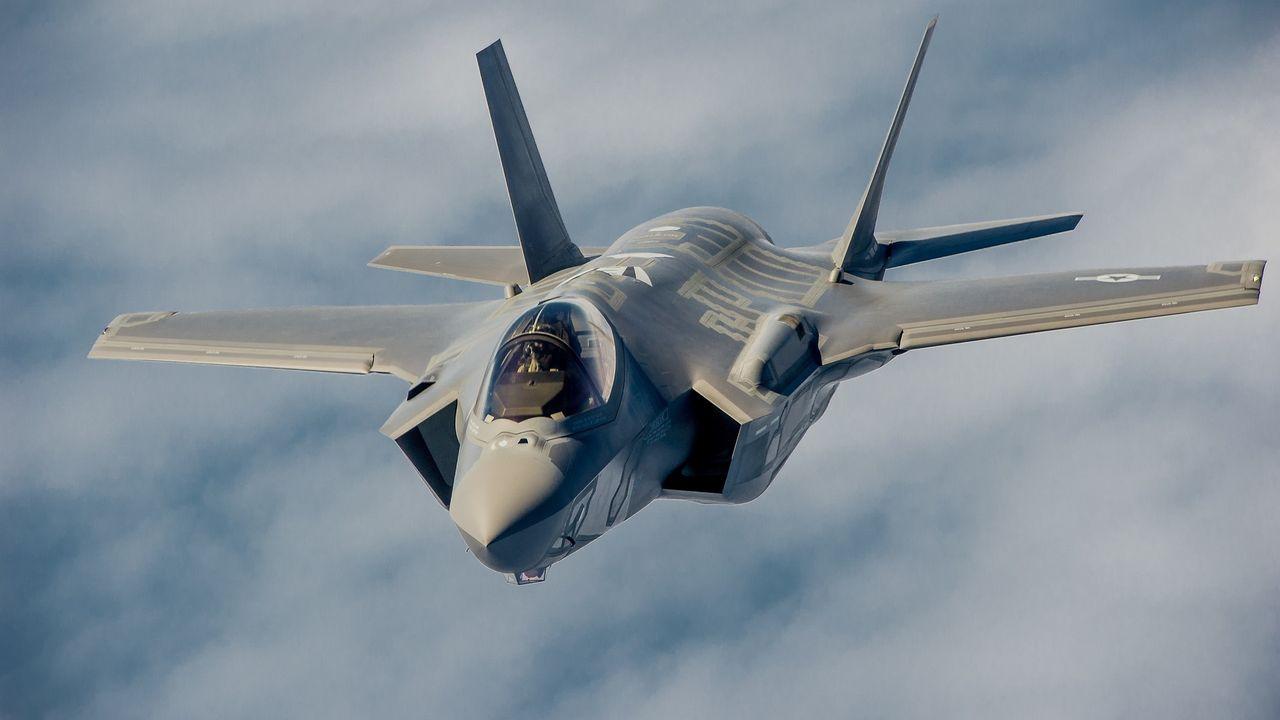 Dassault.jpg